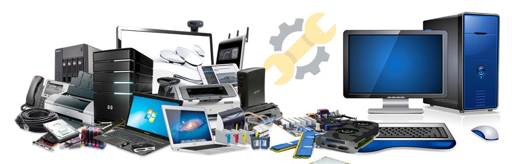 Annual Maintenance Contract Amc Desktop Annual